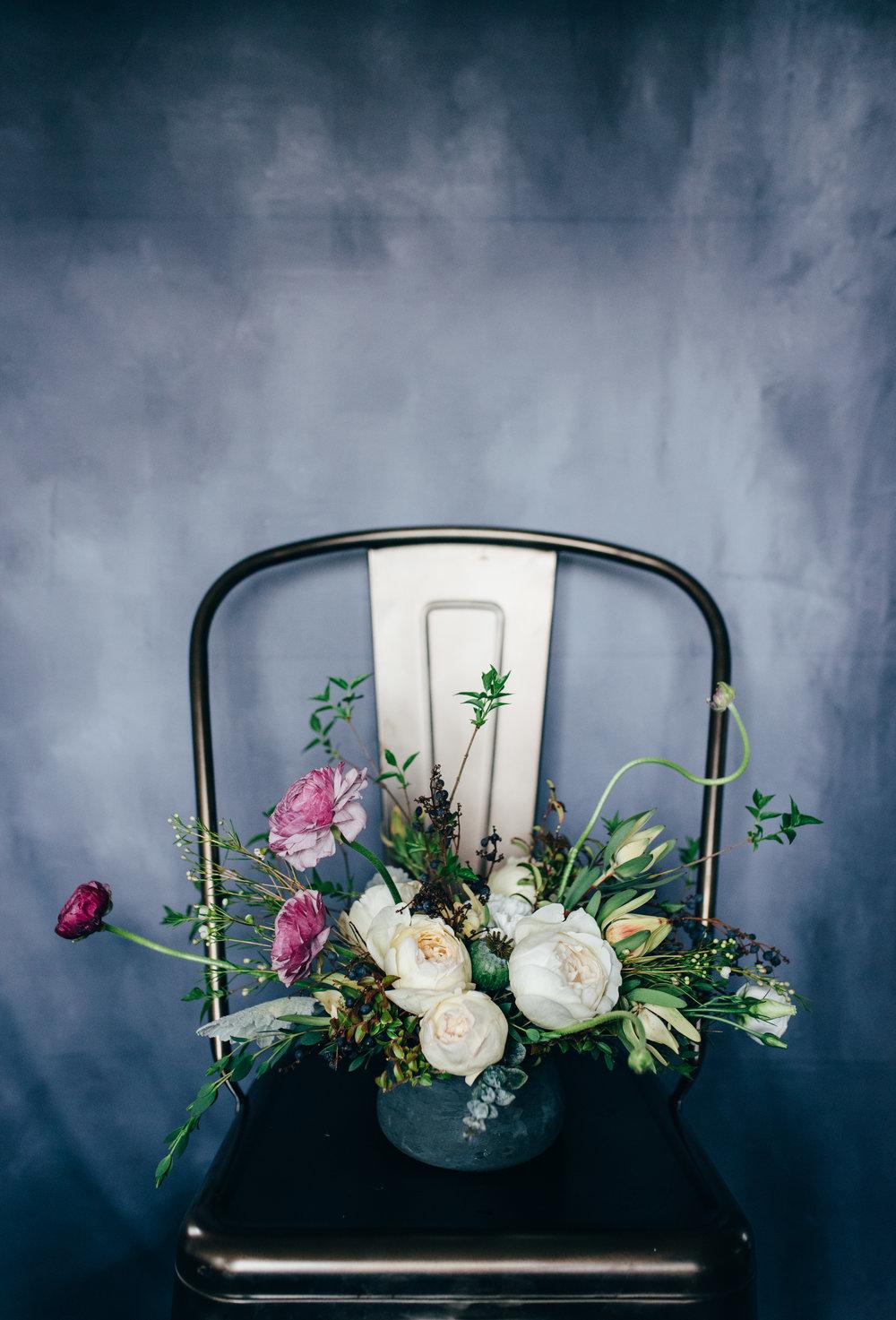 Floralai-2774.jpg
