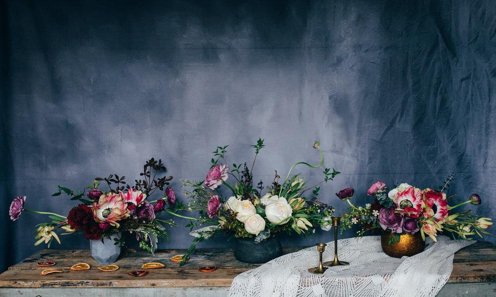Floralai-2803.jpg