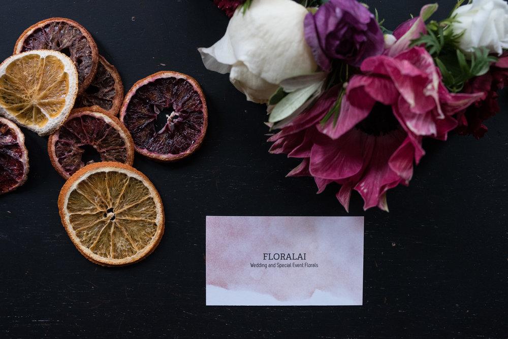 Floralai-2854.jpg