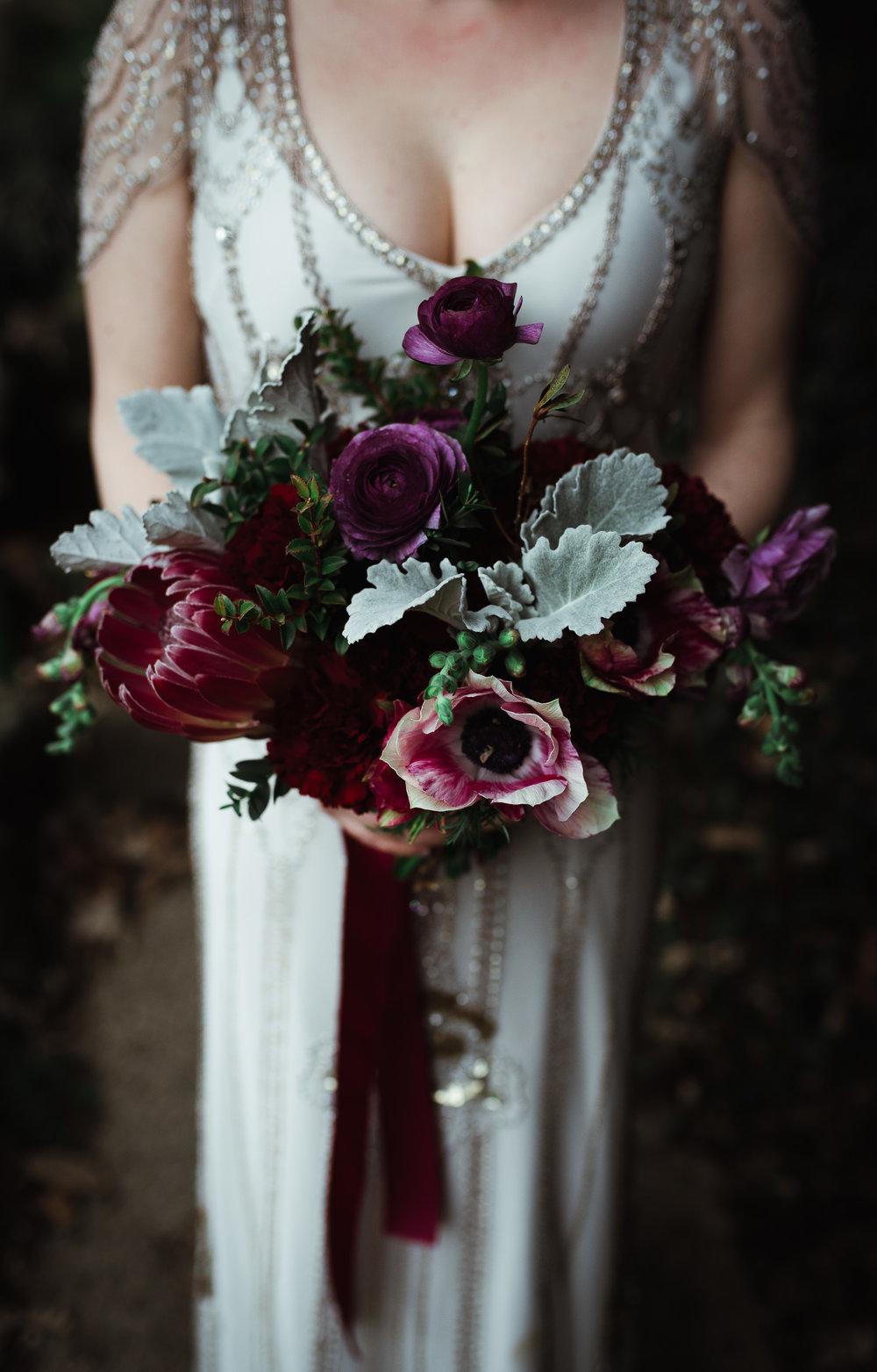 Floralai-3078.jpg