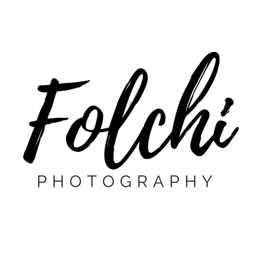 Folchi Photography