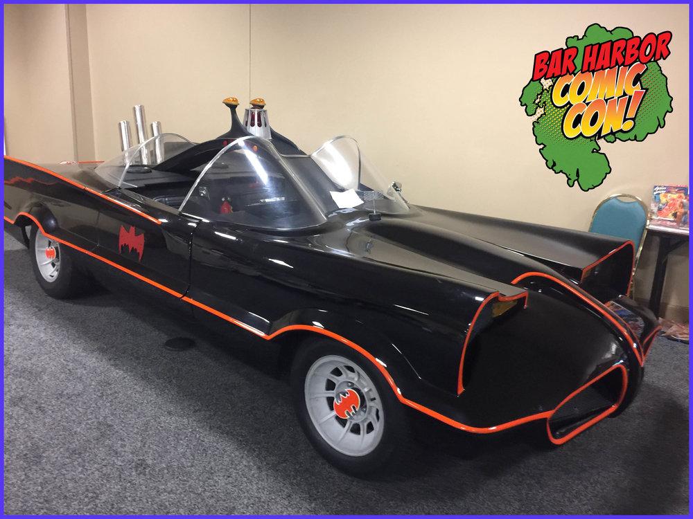 bat car 2 copy.jpg