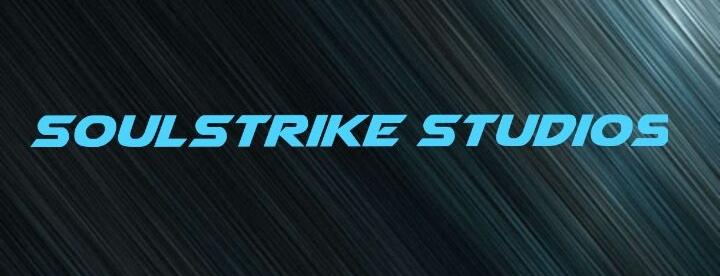 souldstrike logo.jpg