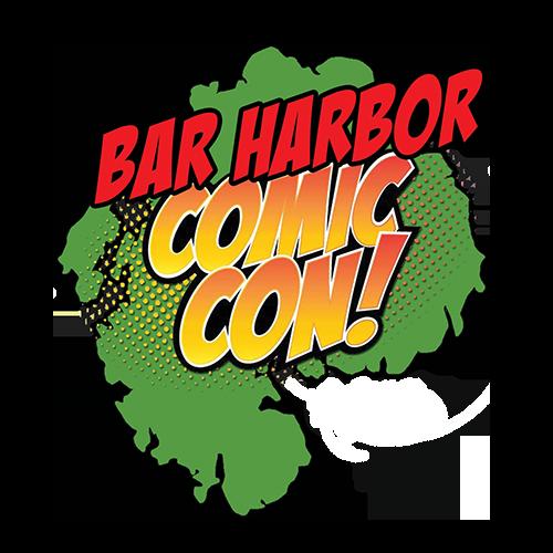 barharborcomiccon