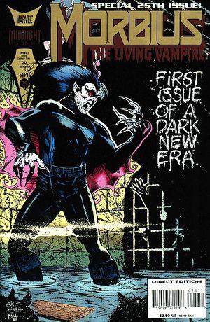 Morbius_The_Living_Vampire_Vol_1_25.jpg