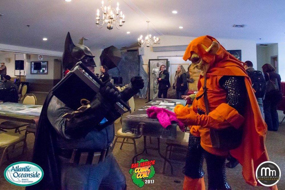bat vs hobgobiln.jpg