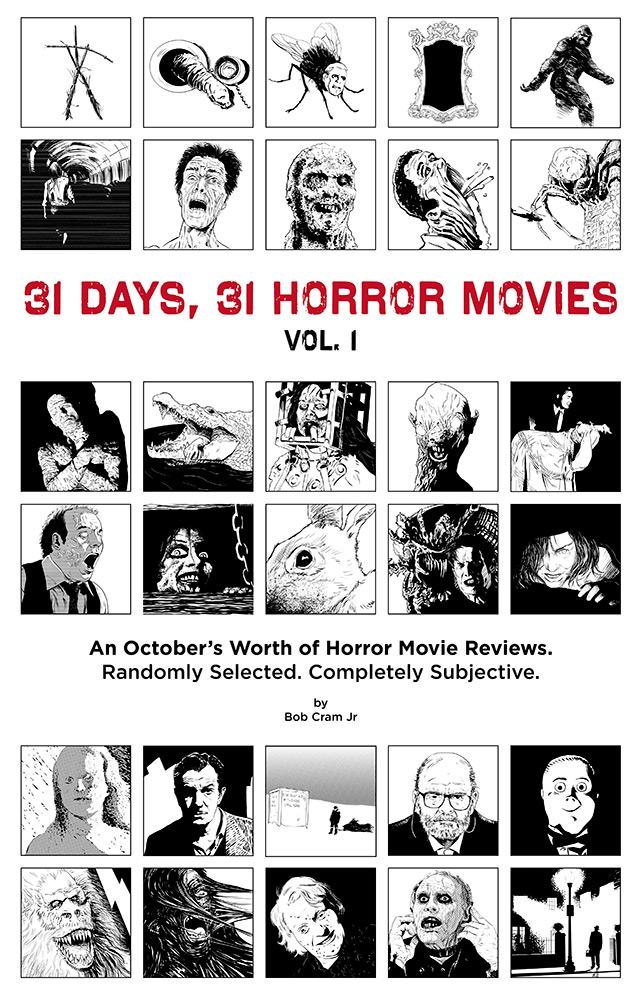 31days-vol1-poster2.jpg