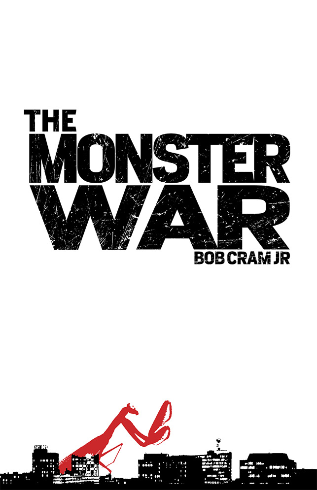 monster-war-cover.jpg