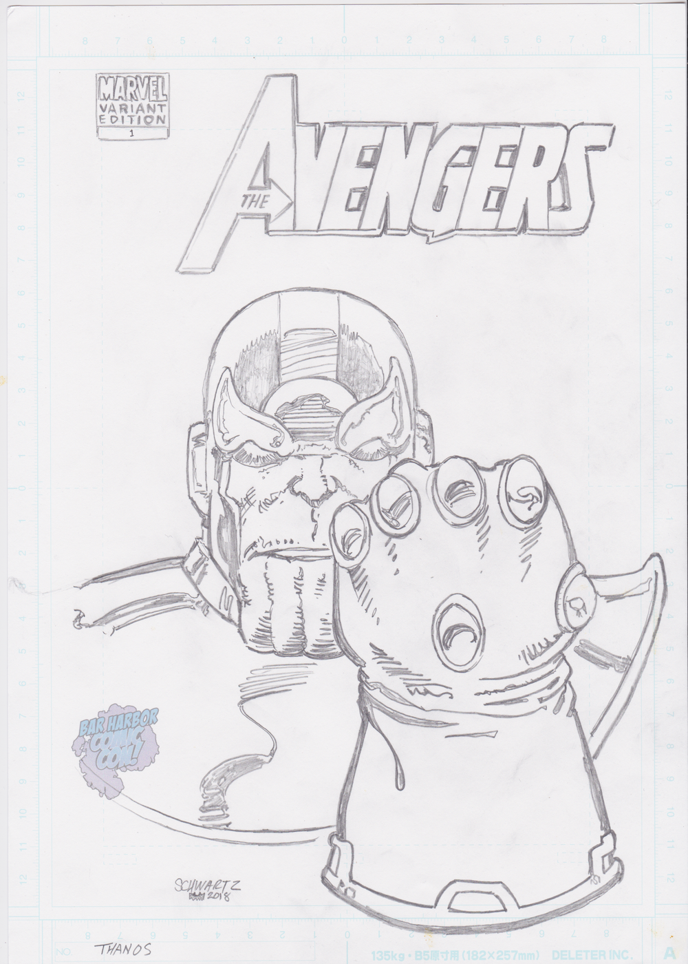 Thanos sketch 1.png