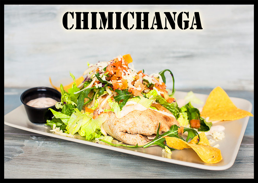 chimichanga-lowres.jpg
