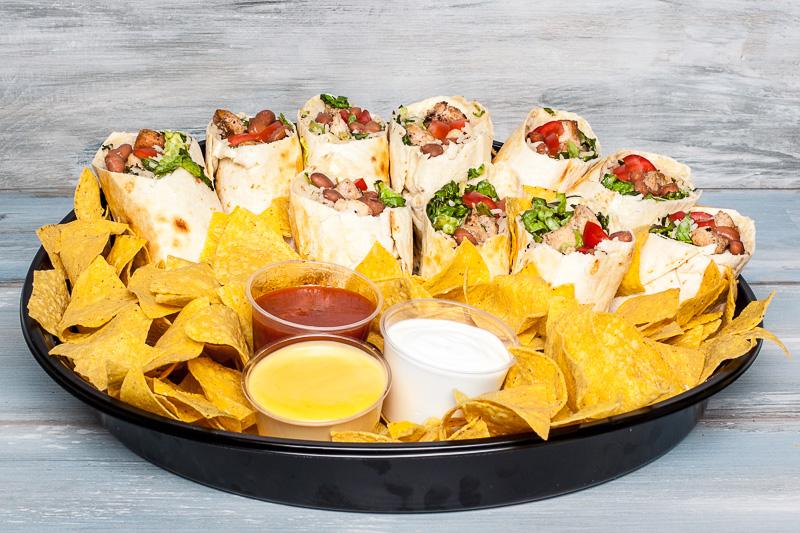burrito-vikutilboð-A3.jpg
