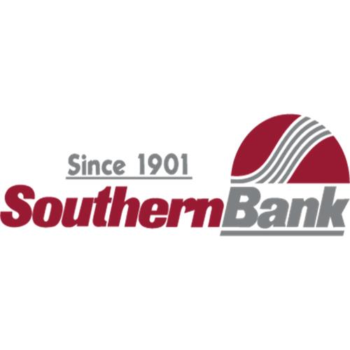 Southern Bank