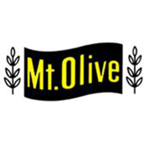 Mt. Olive Pickle Company
