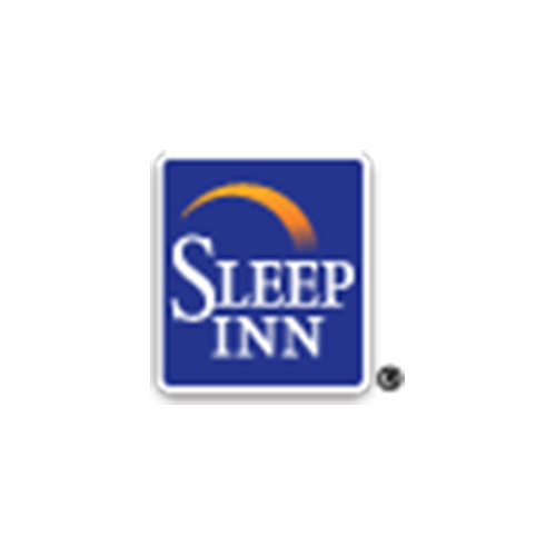 The Kornegay Company / Sleep Inn (Mount Olive)