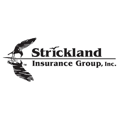 Strickland Insurance Group, Inc.