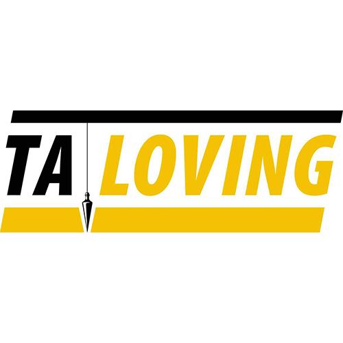 TA Loving