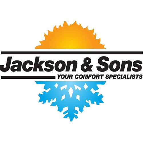 Jackson & Sons