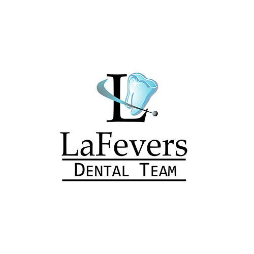LaFevers Dental Team