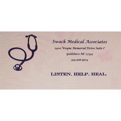 Swack Medical Associates