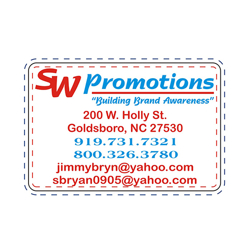 SW Promotions