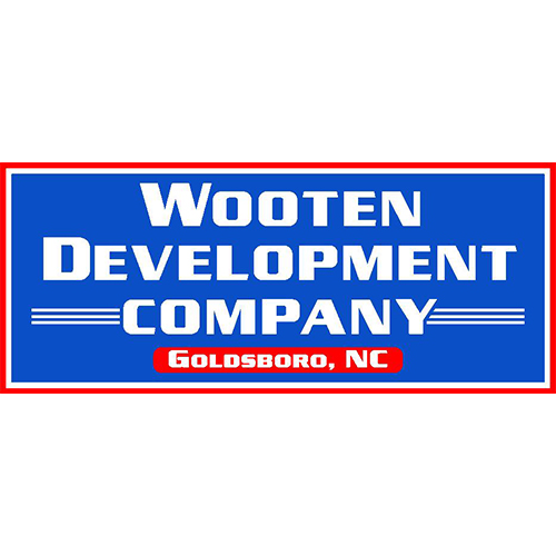 Wooten Development Company