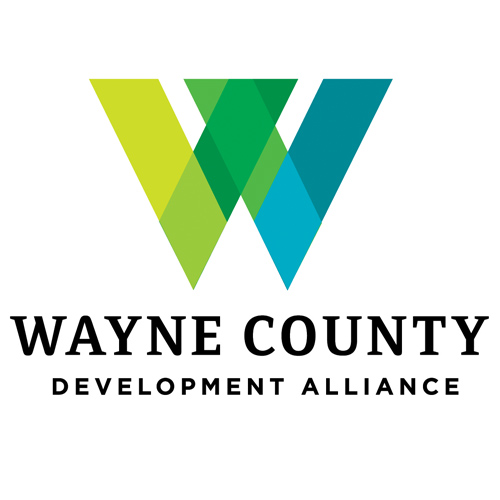 Wayne County Development Alliance