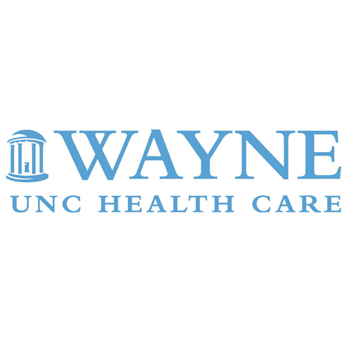 Wayne UNC Health Care
