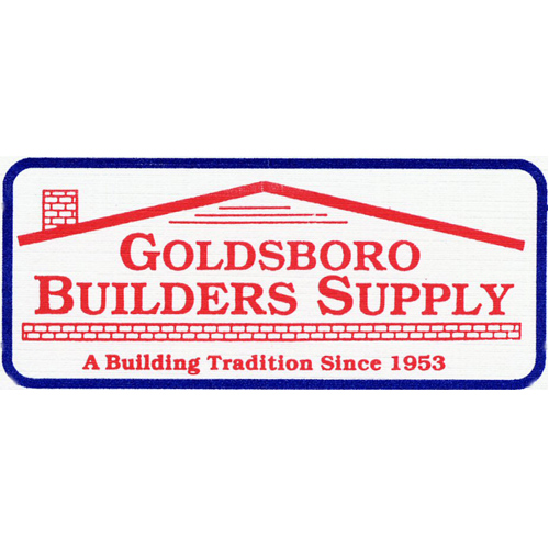 Goldsboro Builders Supply