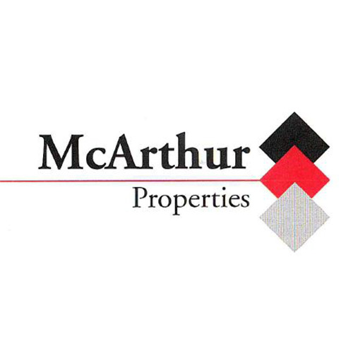 McArthur Properties