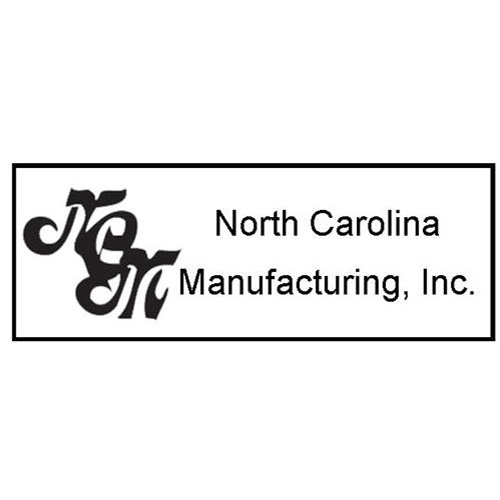 North Carolina Manufacturing, Inc.