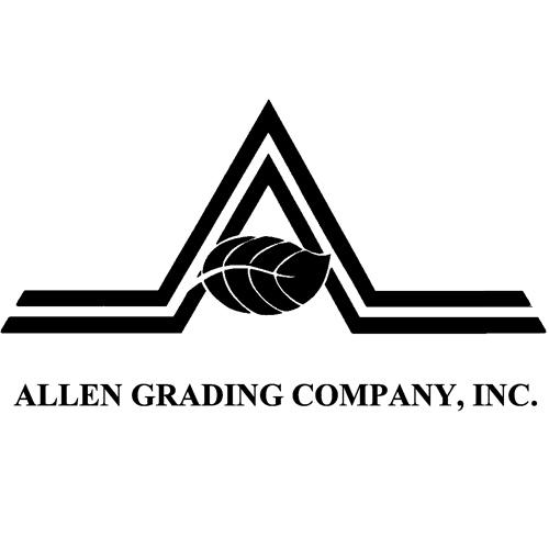 Allen Grading Company, Inc.