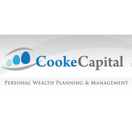 Cooke Capital