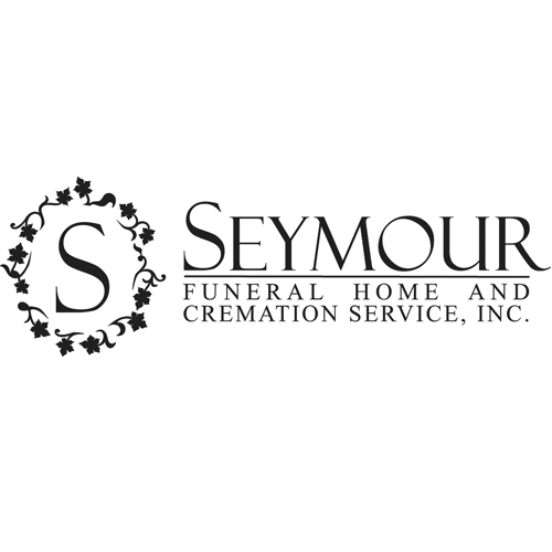 Seymour Funeral Home