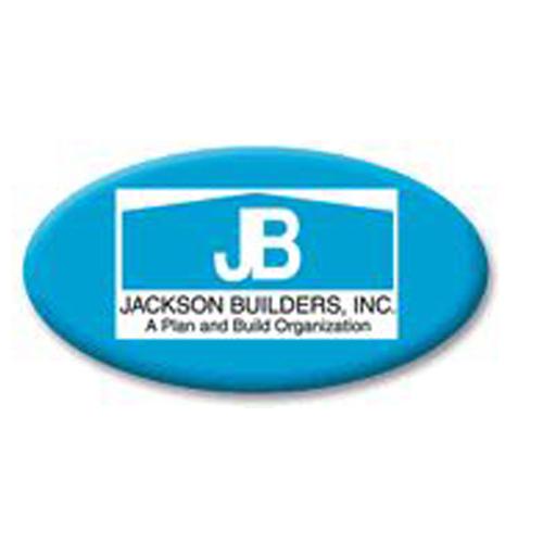 Jackson Builders