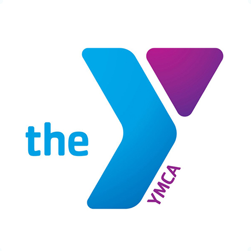 Goldsboro YMCA