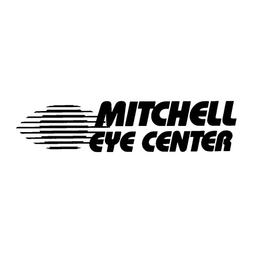 Mitchell Eye Center