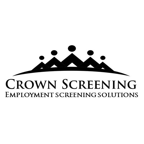 Crown Screening
