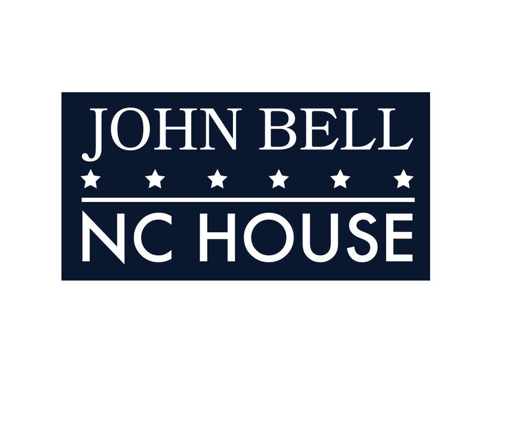 John Bell Committee