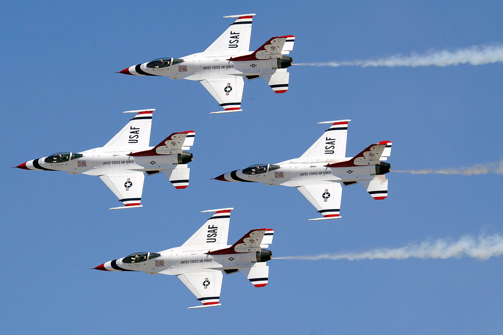 thunderbirds_1600.jpg