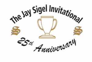 Jay Sigel 25 years new.jpg
