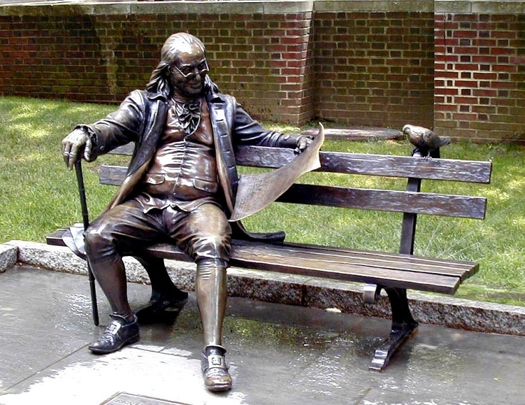 Ben on the Bench.image.jpg