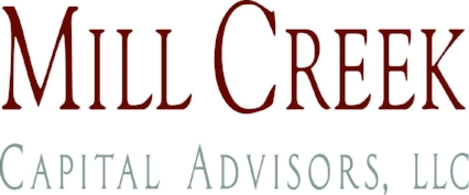 Mill Creek Logo.jpg