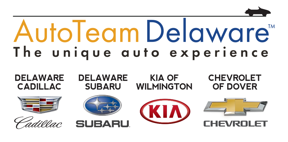 Official Car Sponsor