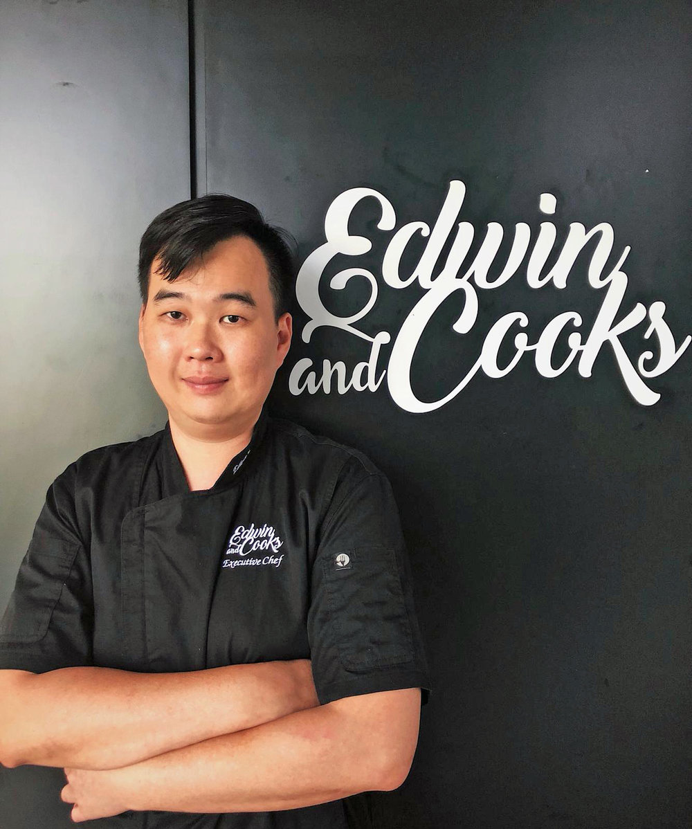 Chef-Edwin-Eng.jpg