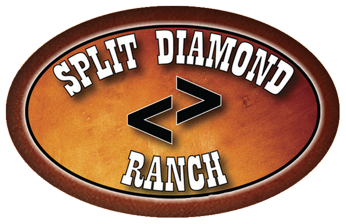 Split Diamond Ranch