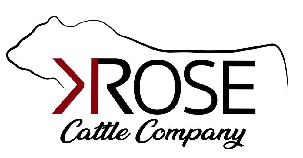 KRC-logo.jpg