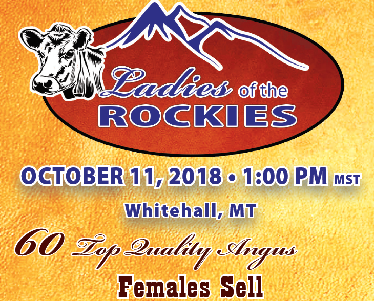 SD Ladies of the Rockies.png