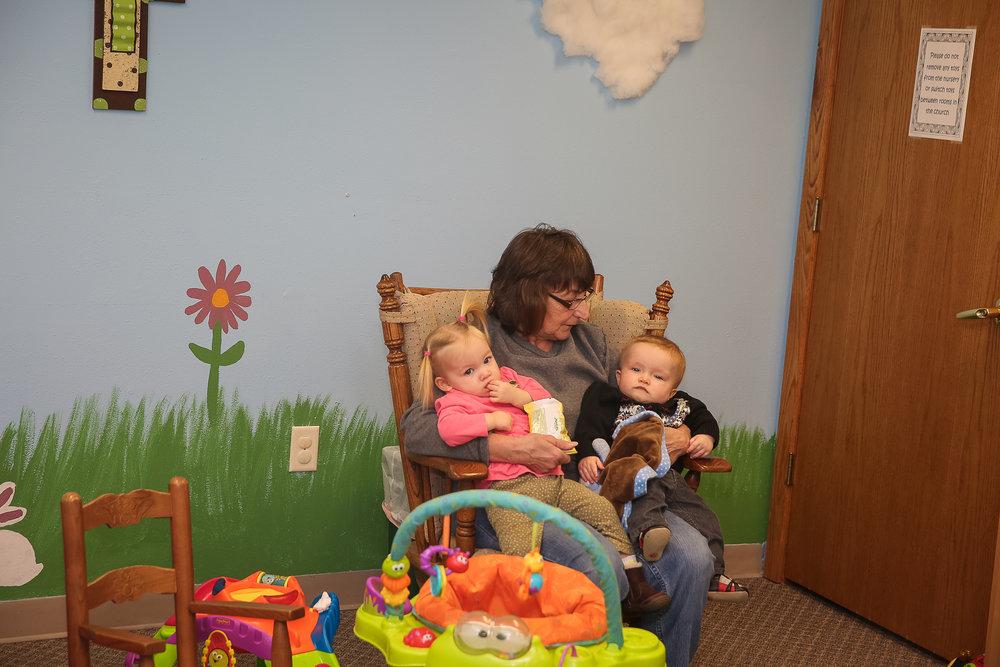 03 Nursery2.jpg