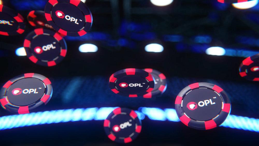 Open Poker League 1.jpg