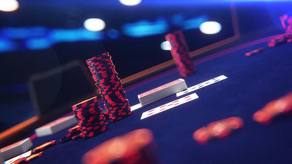 Open Poker League 4.jpg